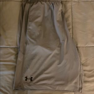 Under armour Training Shorts